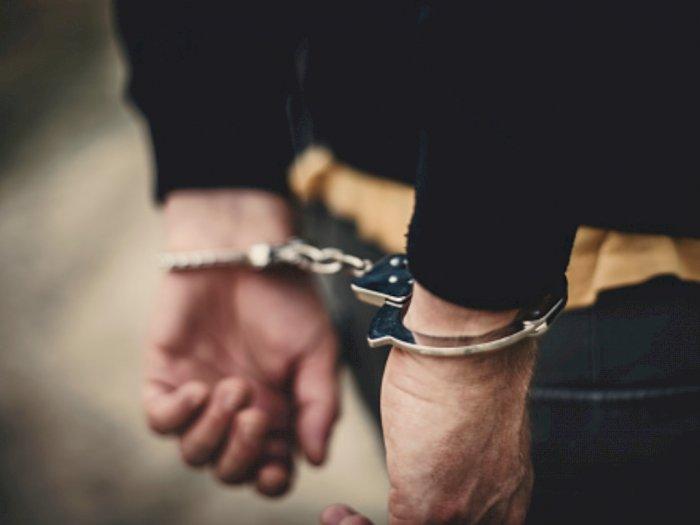 Dua Sindikat Pengedar Narkoba di Nias Ditangkap Polisi