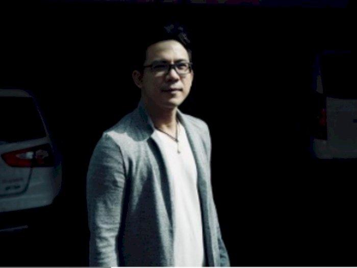 David NOAH Tengah Jalani Pemeriksaan Polda Metro Hari Ini Terkait Kasus Penipuan