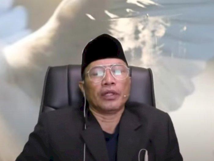 Terungkap, Muhammad Kece Ternyata Murtad, Jelek-Jelekkan Islam dan Hina Nabi