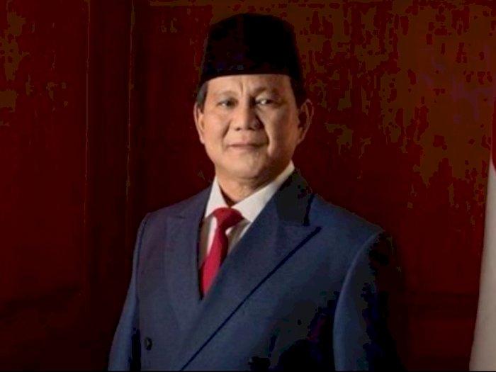 Survei Indikator, Elektabilitas Prabowo di Atas Ganjar dan Anies
