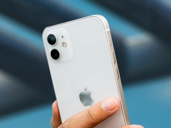 iPhone 13 Kemungkinan Bakal Jadi iPhone Termahal yang Pernah Ada!