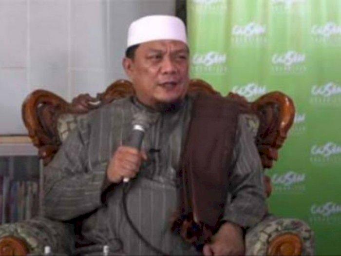 PKS Nggak Setuju Yahya Waloni Dituduh Menista Agama: Harusnya Diundang untuk Debat