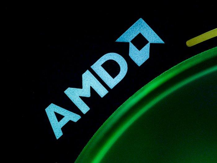 AMD Berencana Luncurkan GPU Khusus untuk Penambang Mata Uang Kripto