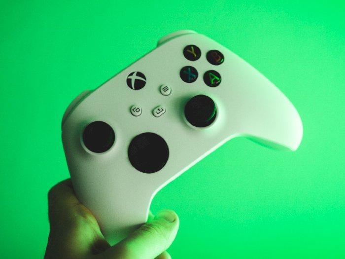 Bos Marketing Xbox Tak Mau Orang Tua Beri Nama Anaknya 'Game Pass' Biar Dapat Hadiah!