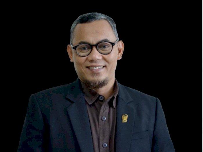 Pemko Medan Minta 5000 Paket Sembako dari CSR Perusahaan, DPRD: Tanda Tidak Mampu
