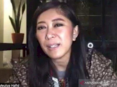 Tak Ada Prabowo, DPR Gelar Rapat Kerja Tertutup dengan Wamenhan dan Panglima TNI
