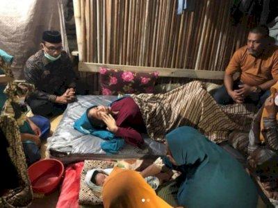 Gegera Tak Bisa Lunasi Biaya Persalinan, Seorang Ibu Muda Asal Aceh Sempat Dipolisikan