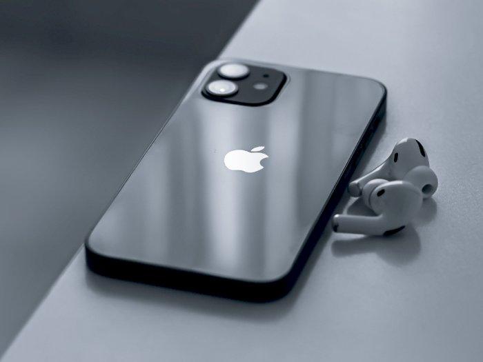 Survei: 82% Pengguna Android Tak Tertarik Pindah ke iPhone 13 Terbaru!