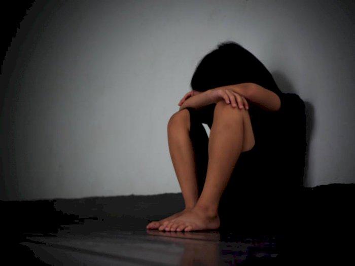 Terkait Kasus Sodomi Bocah 10 Tahun di Medan, Komnas PA Minta Pelaku Dihukum Kebiri