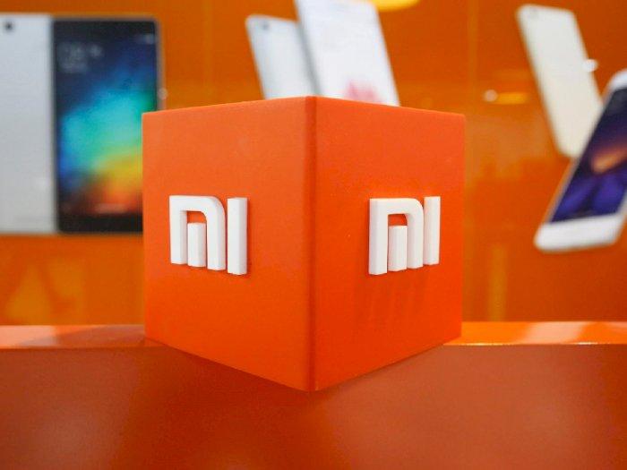 Xiaomi Resmi Dirikan Xiaomi Automobile, Bakal Fokus di Bisnis Mobil Listrik!