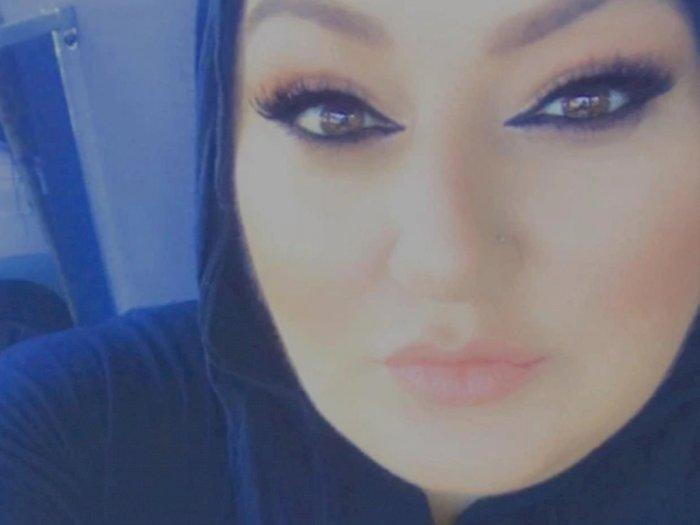 Wanita Ini Meninggal Satu Hari Setelah Dinyatakan Positif Covid-19, Diduga Komplikasi