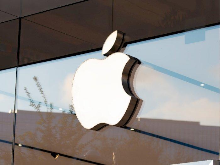 Apple Datangkan Perwakilan ke Jepang, Disebut Ingin Bicara dengan Toyota!