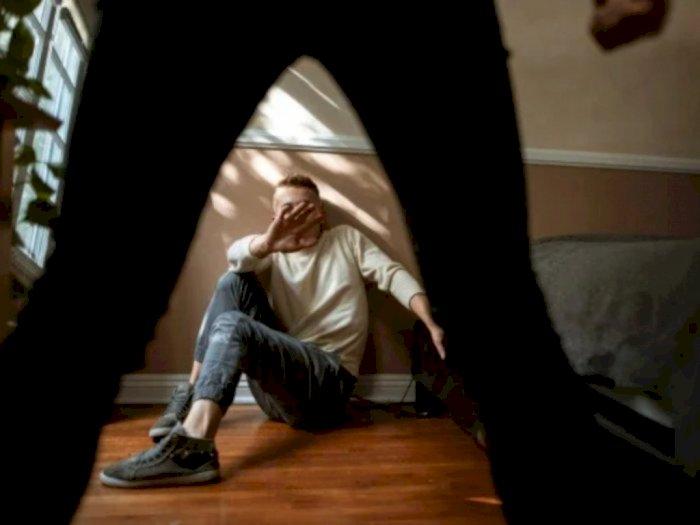 Korban Pelecehan Sesama Jenis di KPI Minta Netizen Tak Bully Keluarga Pelaku