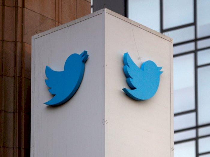 Twitter Luncurkan Fitur yang Blokir Ujaran Kebencian dan Pelecehan Secara Otomatis!