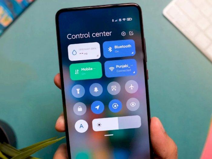 Xiaomi Uji Coba MIUI Pure Mode, Bisa Jaga Perangkat dari Aplikasi Berbahaya!