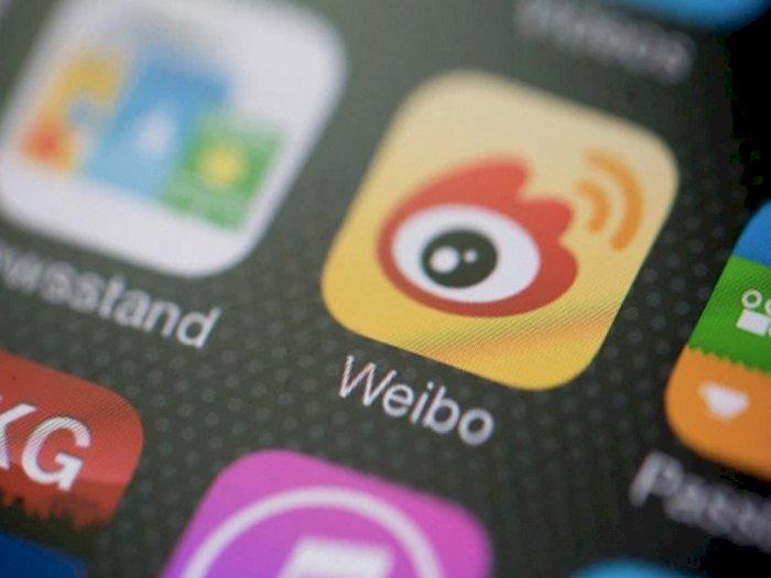 China Blokir 21 Akun Penggemar K-pop karena Galang Dana Ilegal
