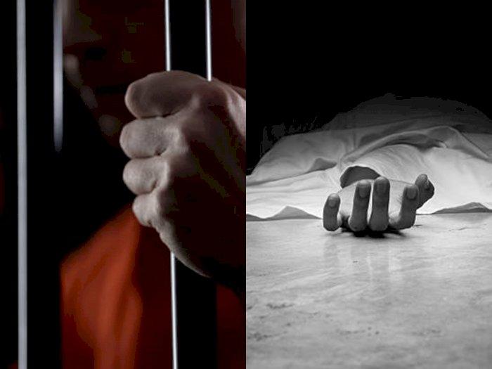Jenazah Penuh Luka Lebam, Tahanan Polsek Medan Kota Diduga Tewas Dianiaya