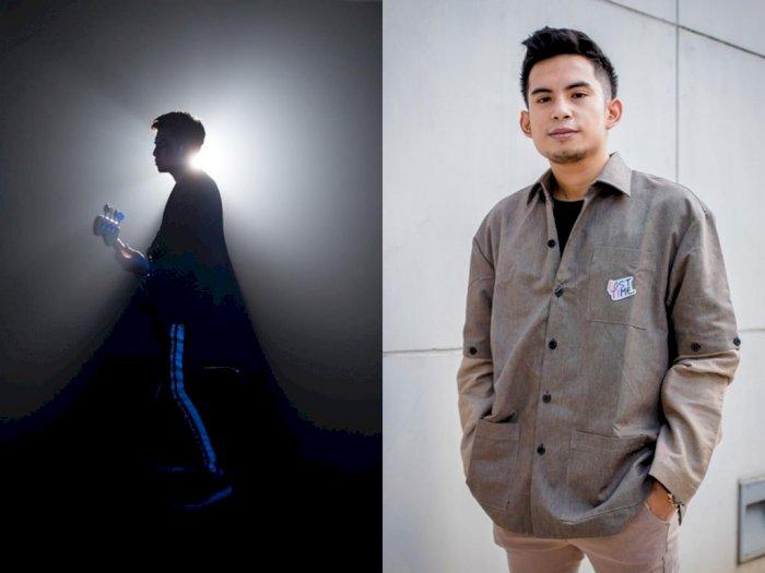 Niko Al Hakim Unggah Lagu Galau, Liriknya Tentang Perubahan Hidup, Netizen: Menyesal?