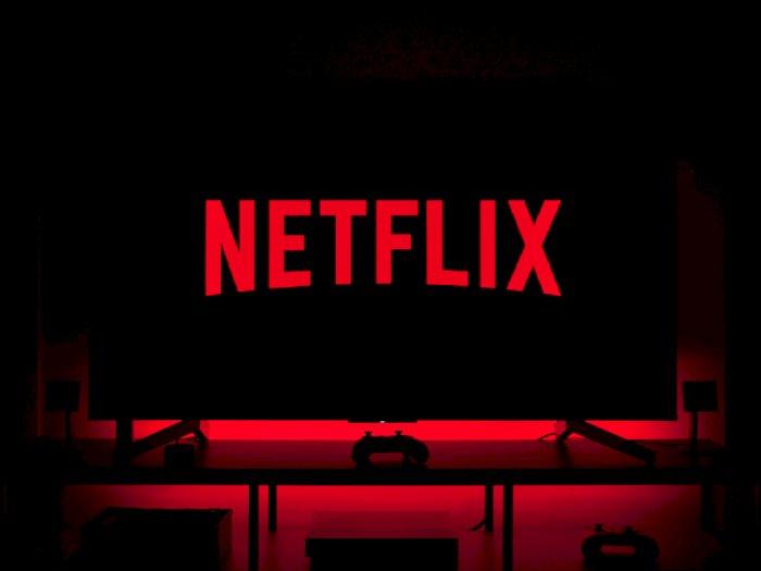 Ratusan Pelanggan Netflix Bajakan di Italia Ditangkap, Terancam Penjara 8 Tahun!