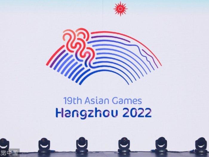 KOI Sebut Indonesia Bertekad untuk Menjaga Prestasi pada Asian Games 2022