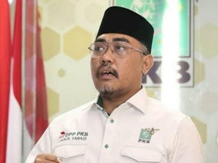 Sambut Pemilu 2024, PKB Targetkan Kemenangan Eksekutif dan Legislatif di DKI Jakarta