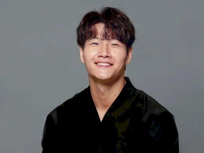 Kim Jong-kook Donasikan Penghasilan YouTube Senilai Rp859 Juta ke 2 Rumah Sakit