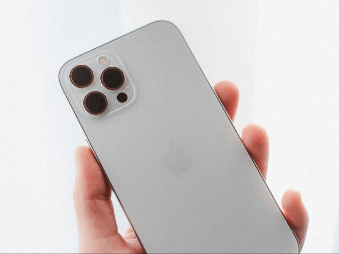 Daftar 10 Smartphone Paling Dicari-Cari di Minggu Ini, Ada yang Segera Dirilis!