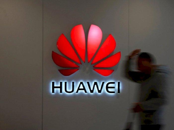 Survei: 70% Orang Mau Pakai Produk Huawei Asalkan Ada Layanan Google
