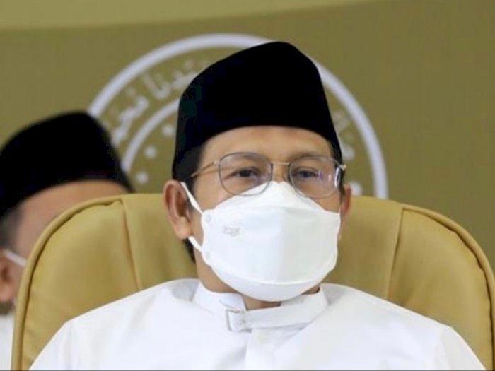 Jokowi Teken Perpres Dana Abadi Pesantren, Ketua PKB: Sudah Tepat!