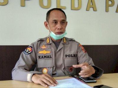 Selain Tembak TNI, KKB Juga Bakar Bank hingga Puskesmas di Pegunungan Bintang