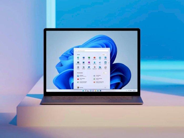 Microsoft Tak Punya Rencana Hadirkan Windows 11 ke Perangkat Mac Terbaru!