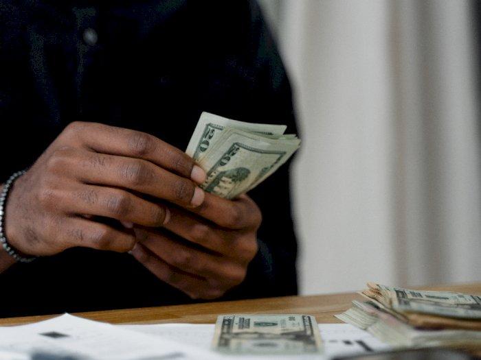 Lagi, Diduga Ada Pegawai KPK Terima Suap Terdakwa Korupsi yang Rugikan Negara Rp10 Miliar