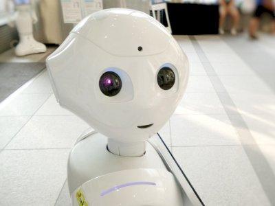 PBB Sebut Teknologi Artificial Intelligence Berisiko Terhadap HAM Jika Tak Hati-hati