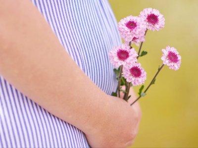 Studi Sebut Corona Bisa Pengaruhi Wanita Hamil dengan Kelahiran Prematur hingga Hipertensi
