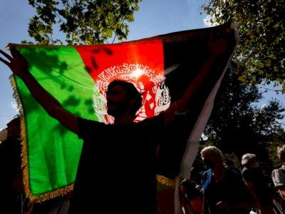 Uzbekistan Harap Pencairan Aset Afghanistan di Luar Negeri Tak Ditahan