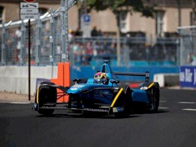 PSI: Montreal Hanya Bayar Formula E Rp18, M, Kenapa Jakarta Sampai Rp2,4 Triliun?