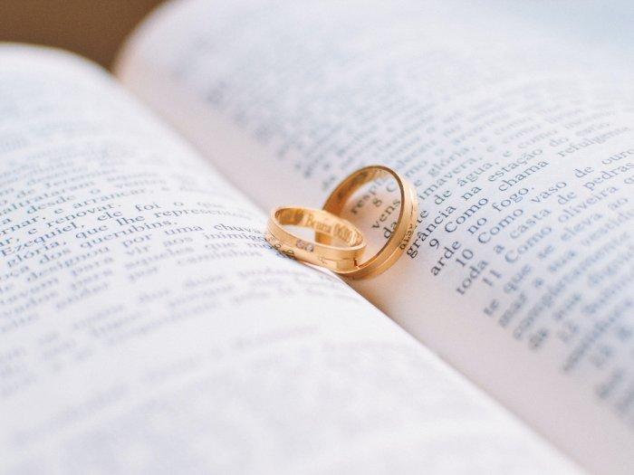 Relationship Goals, Kisah Pasangan yang Pacaran dari SMA Hingga Menuju Pernikahan