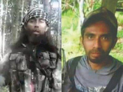 BREAKING NEWS: Ali Kalora Gembong Teroris MIT Poso Dikabarkan Tewas Ditembak