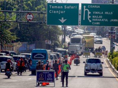 Polda Metro Buka Peluang Perluas Gage di Tempat Wisata Jakarta
