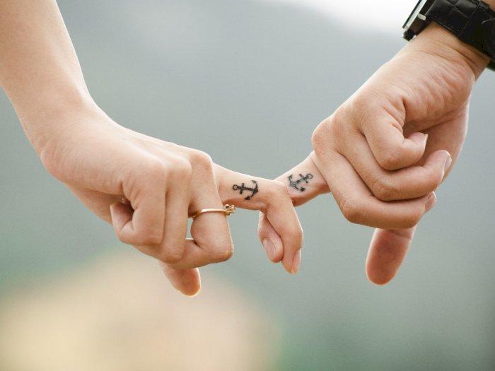Inilah Tanda-tanda Kamu dan Pasangan Itu Tak Cocok,  Apa Saja Ya?