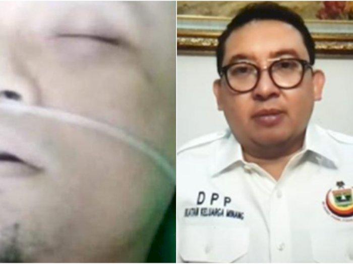 Ustaz Ditembak Mati Usai Salat Magrib di Tangerang, Fadli Zon Kaitkan dengan PKI dan G30S