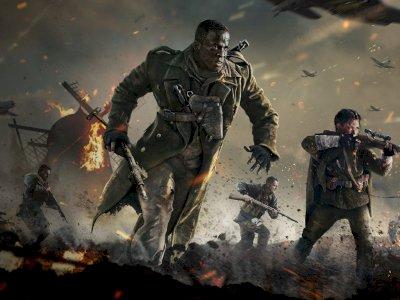 Masih Beta, Call of Duty: Vanguard Sudah Dibuat 'Rusak' oleh Para Cheater!
