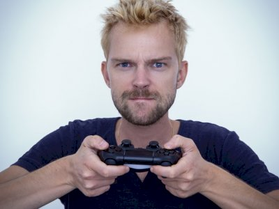 Playstation Umumkan Bakal Banyak Game Keren yang Siap Rilis di Waktu Mendatang
