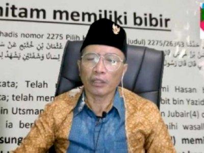 Laporan Penganiayaan M Kece Dipastikan Tak Hambat Penyidikan Kasus Penistaan Agama