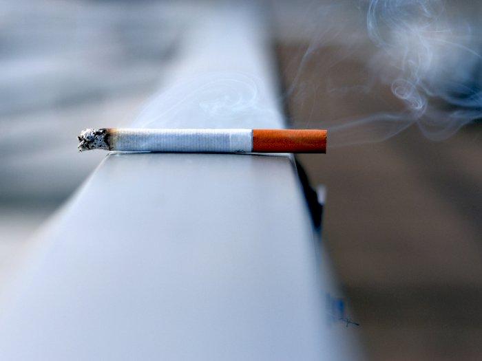 Peneliti Sebut Angka Kesadaran Masyarakat Terhadap  Bahaya Rokok Kian Meningkat
