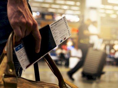 7 Cara Mendapatkan Tiket Pesawat Murah Meski Tidak Promo