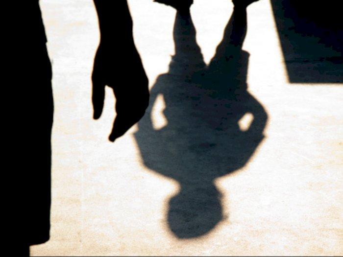 Polisi Imbau Warga Lapor Polisi Jika Ada Kelompok  Remaja Mencurigakan