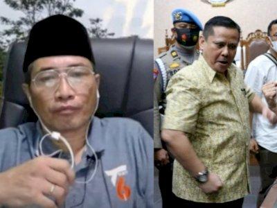 Total Sudah 13 Saksi Diperiksa Terkait Penganiayaan Muhammad Kece