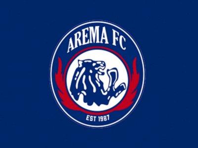 Liga 1: Kinerja Pelatih Arema FC Eduardo Almeida Mulai Disorot