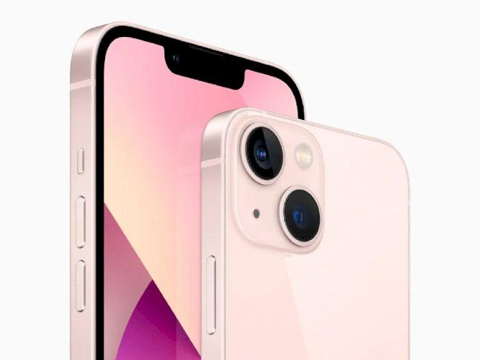 Ming-Chi Kuo: iPhone Layar Lipat Buatan Apple Bakal Meluncur Tahun 2024